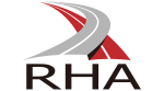 road-haulage-association
